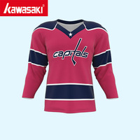 Wholesale high quality team usa hockey jerseys