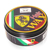 Storng holding nitro canada hair styling wax silver hair color wax
