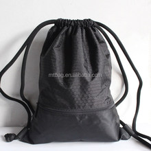 custom small cinch drawstring black drawstring <strong>bags</strong>