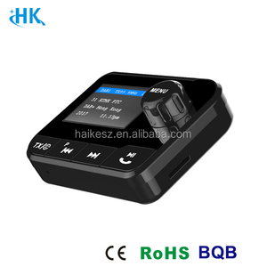 car fm transmitter for radio station, car fm transmitter for radiocar fm transmitter for radio station, car fm transmitter for radio station suppliers and manufacturers at alibaba com