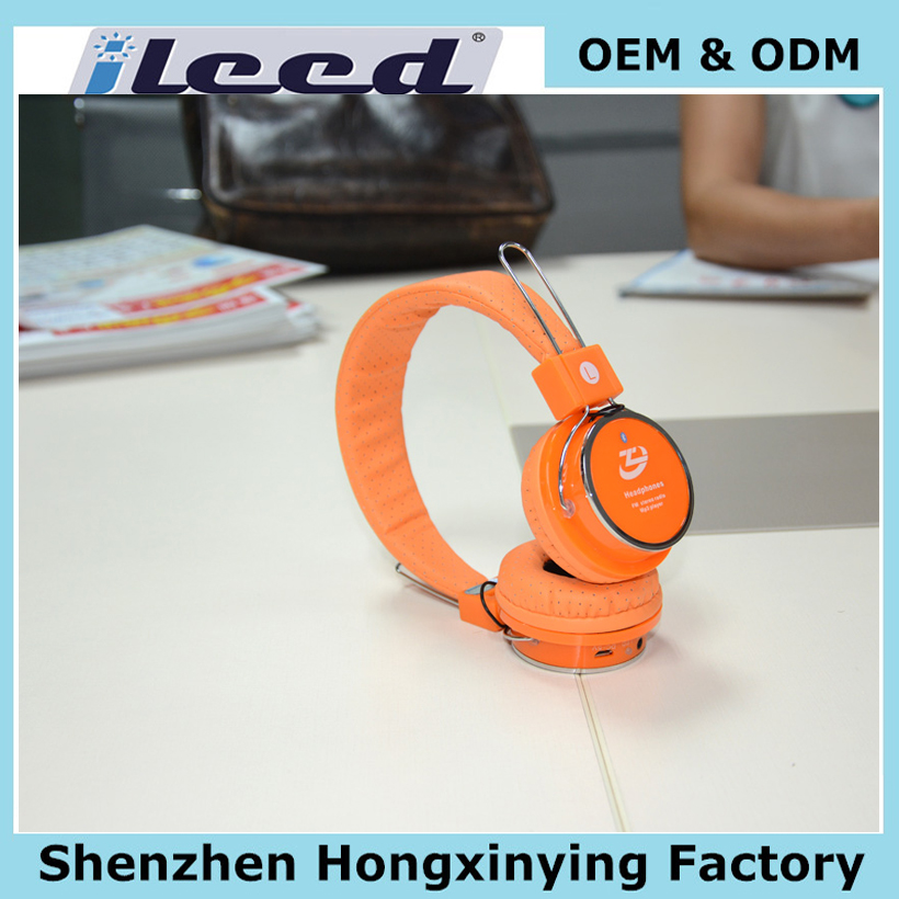 Noise cancelling headphones bone conduction headphone, headphone without wire, headphone parts