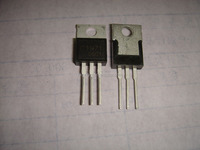 China manufacturer&top sell IC components LTC485CN8 and WDM3A_83