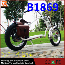 Best Selling Products China Cub Express Motorcycle