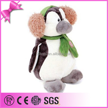 cheap price with good quality free sample kid toy