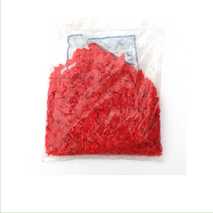 Yihui High Quality of Wax flakes for precious metal wax-losing casting
