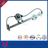 hot sale truck window regulator for benz actros mp2 mp3