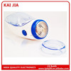 KJ-8809 Fabric fuzz sweater shaver lint remover
