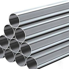 hige grade PressINOX Seam Welded, Thin Wall Stainless Steel Pipe 54mm x 1.5mm (Sold In 6m Lengths)