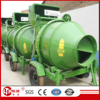 Good quality JZC350 price of cement mixers,3 point cement mixer and toy cement mixer price
