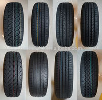 cheap price michelin tire quality china new car tire factory---Shandong haohua tire Co.,ltd
