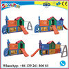 Kinderen indoor children play area equipment boys bedroom furniture for preschool