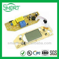 Smart Bes~ mobile phone printed circuit board,pcba ,components sourcing