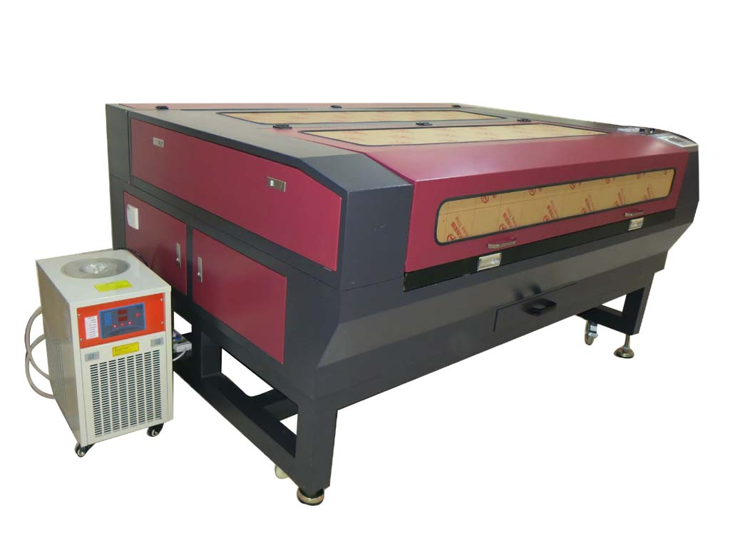 Machine Laser Cutting and Spare Part Laser Cutting