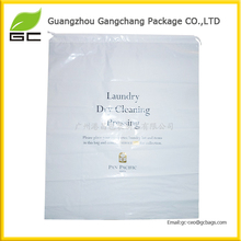 Top qualitycustomized laundry detergent packaging plastic bags