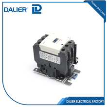 CJX2-50 Best Products 380V AC Contactor magnetic types of contactor
