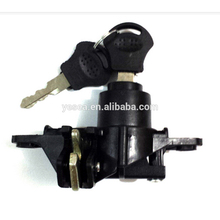 Best Selling Factory Sale Chinese Shineray Plastic Motorcycle Spare Parts