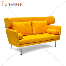 S10 Furniture sofa buy sofa from china meubles de sofa turque