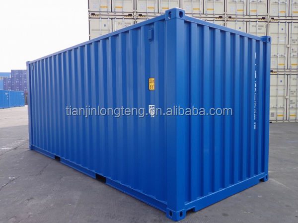 Good Price New 20ft Shipping Container For Sale View 20ft