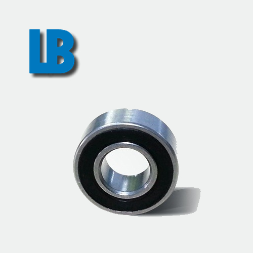 High Performance Precision Z 689 Bearing