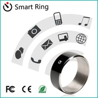 Smart Ring Consumer Electronics Computer Hardware & Software Computer Cases & Towers Cooling Tower Laptop Computers Used Laptop