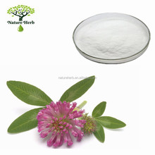 High Purity Red Clover Extract Formononetin Powder In Bulk