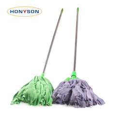 Online Shopping 360 Rotating Floor Cleaning Mop