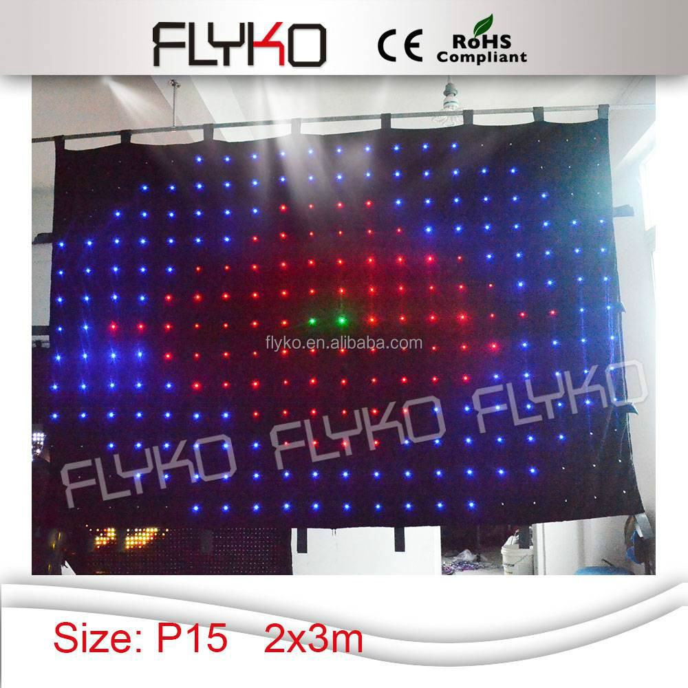 alibaba express hot sales factory price led soft screen
