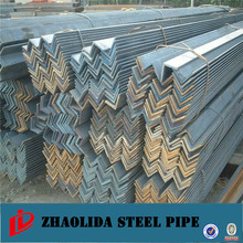tensile strength of steel bar ! 90 degree steel 60x60x6 standard size of mild steel angle