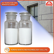Top Quality High Substitution CMC Paint Grade Sodium Carboxymethyl Cellulose