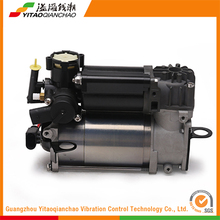 "World Best Selling Products 2"" Air Cooled Water Pumps"