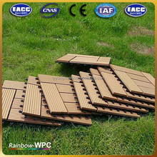 anti slip pool tiles/balcony tiles/compound tile flooring
