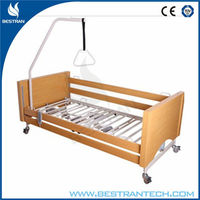 BT-AE027 multifunction electric nursing home furniture suppliers