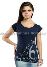 t-shirts com yarn is an investment in good appearance.