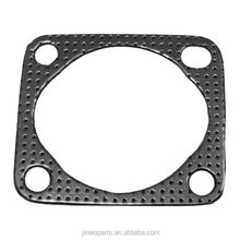 Truck Spare Engine Parts Tesnit Gasket