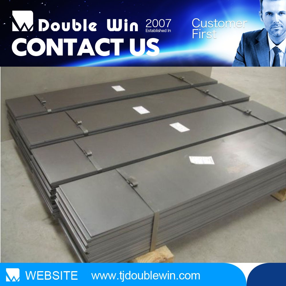 Cast iron sheet, 4x8 sheet metal prices in China market