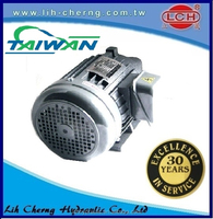 alibaba china supplier dc tricycle motor