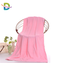 China suppliers quick dry microfiber car cleaning towel