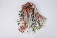 online shopping india scraf guangzhou scarf