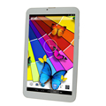 Shenzhen OEM factory rese dual sim card standby 9 inch google android 3G learning tablet for kids