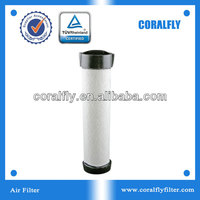 AF26390 air filter part numbers used in truck