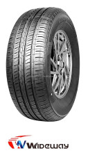 wholesale cheap tyre radial colored car tires for 225/70R15 100H 1