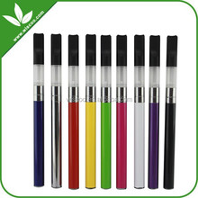 USA best selling product 280mah vape pen ecig 510 slim vaporizer oil cartridge