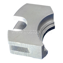 Machining Parts Aluminum Machining Parts,CNC Machining Metal Parts, CNC Machining