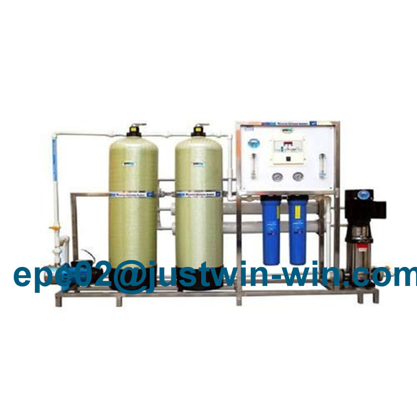 waste water treatment plant chemical for domestic/industry