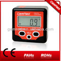 industrial tools electronic digital bevel gauge
