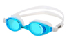 high quality !aqua sphere mirrored swimming goggles