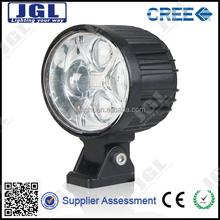 10-30v off road led work light 36w off road led head lamp 3000lm for ATVs,trucks,auto parts