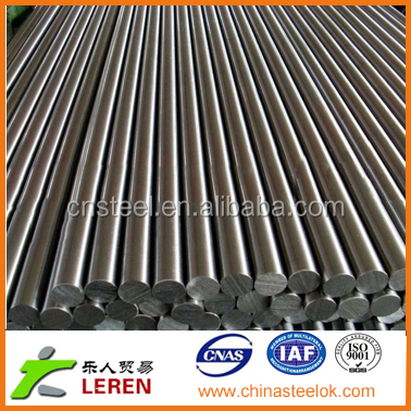Round Cold Drawn Steel Bar S55C S58C S65C/mild steel bar