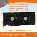 OEM NVIDIA GeForce GTX 1070 8GB GDDR5 PCI Express 3.0 Direct X12 Video Card for Cryptocurrency Mining Farm