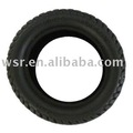 1/8 and 1/10 scale Racing car tires